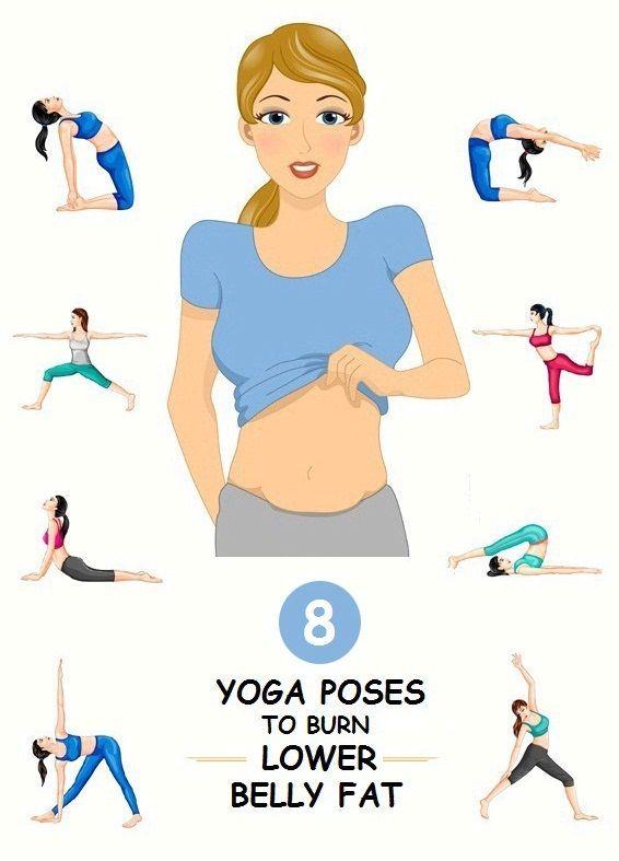Best 25+ Simple yoga poses ideas on Pinterest   Simple ...