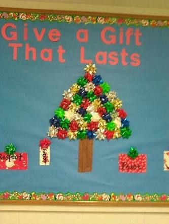 Image result for church bulletin boards for christmas                                                                                                                                                                                 More