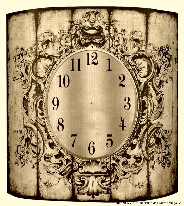 циферблаты   Записи в рубрике циферблаты   Дневник Лара20069 : LiveInternet - Российский Сервис Онлайн-Дневников