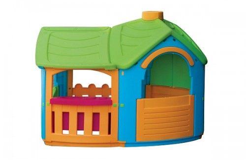 3020 – VERANDALI EV (165x102x126 cm) anaokulu malzemeleri,kreş malzemeleri,anasınıfı malzemeleri,kreş mobilyaları,anaokulu mobilyaları,anasınıfı mobilyaları,kreş açmak,anaokulu açmak,anaokulu oyuncakları,kreş oyuncakları,çocuk sandalyesi,çocuk masası,