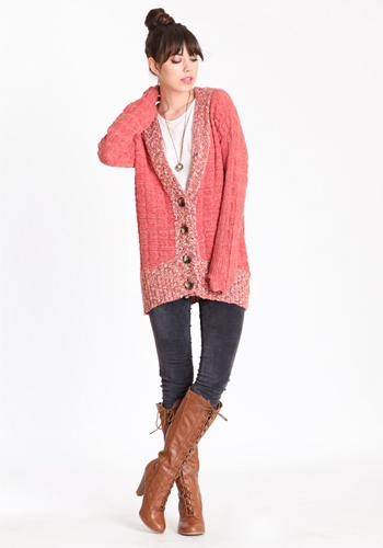 sweater love: Quirky Classic, Apparel Inspirations, Fashion Baby, Walks Walks, Style Envy, Free People, Stylish Things