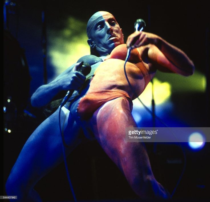 maynard-james-keenan-of-tool-performs-during-lollapalooza-at-on-16-picture-id544407942 (1024×985)