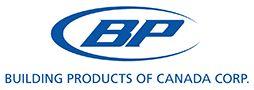 BP -  Roofing  Calgary reviews shingle asphalt