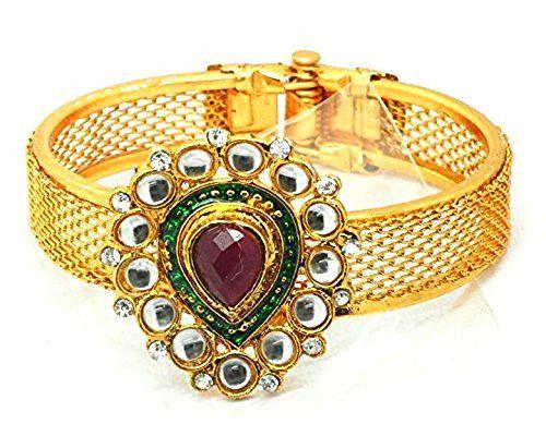 Indian Bollywood Gold Plated Elegant Antique Style Gold P... https://www.amazon.com/dp/B06XQFZ2H4/ref=cm_sw_r_pi_dp_x_NnmrzbXTR02KY