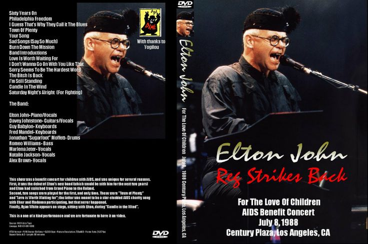 499 Best Images About Elton John On Pinterest David