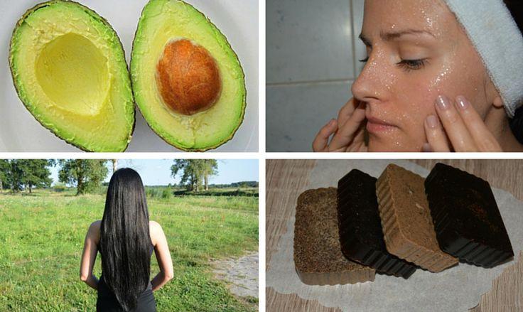 Czy warto stosować kosmetyki naturalne?