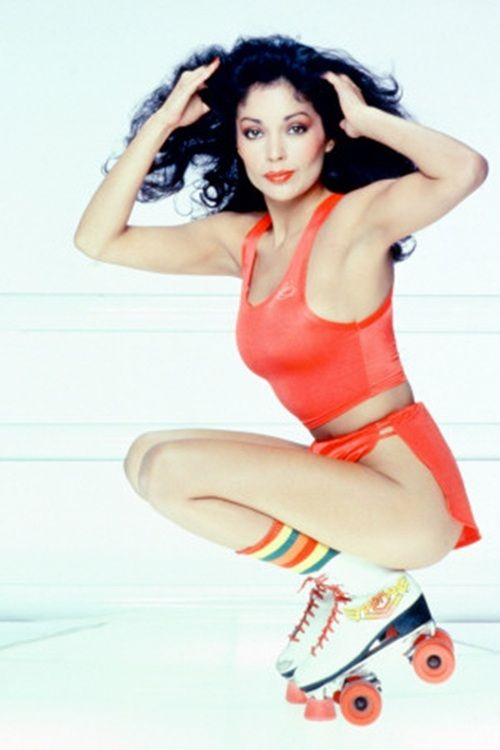 Apollonia Kotero, c. 1983. Apollonia Kotero (born Patricia Kotero; 2 August 1959) is an American actress, singer, former model and talent manager. She is best known for co-starring in Prince's 1984 film Purple Rain and for having been the lead singer in the girl group Apollonia 6.