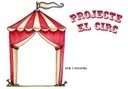 EL CIRC / EL CIRCO - Jessica Bujalance - Àlbums web de Picasa