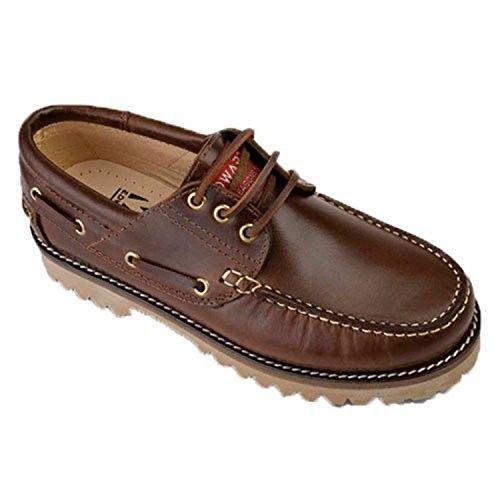 Náuticos para hombre #Zapatos #Calzado #zapatonáutico #modahombre #Outfit #men #hombre #nauticos #fashion #style #man #tallasgrandes