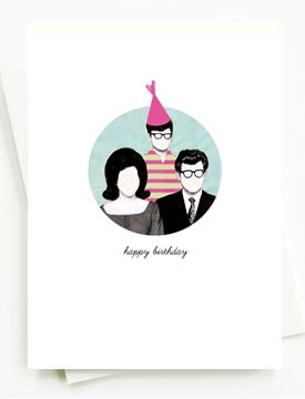 Best Ink On Paper Images On Pinterest Gifts Notebooks And - Funny illustrations show the love hate relationship between designers
