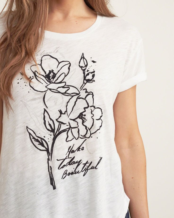 best 25 womens graphic tees ideas on pinterest teen