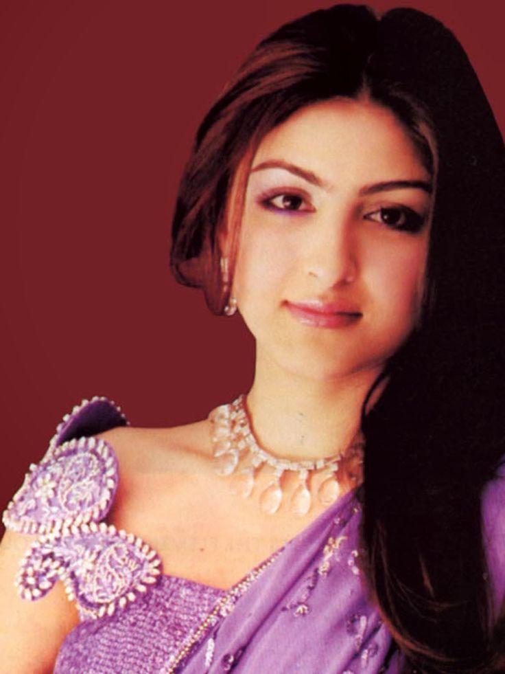 37 Best Cantik Mempesona Images On Pinterest  Bollywood -7003
