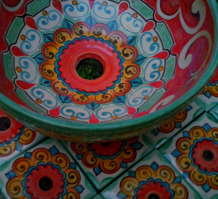 Bachas Para Baño Nuevas:Más de 1000 ideas sobre Azulejos Para Baños Modernos en Pinterest