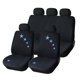 145 Best Images About Car Seat Covers