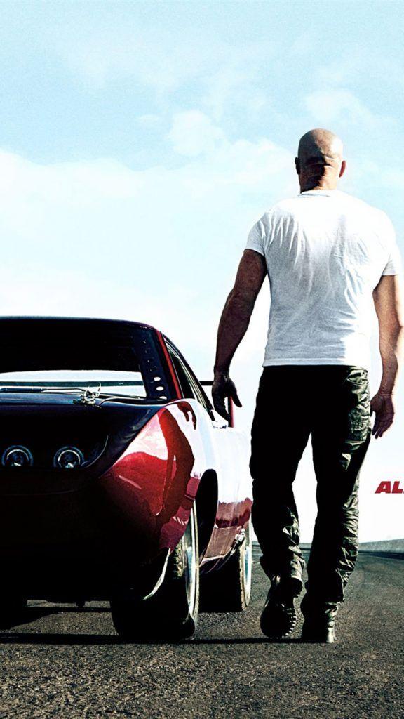 Fondos De Pantalla Fast Furious 9 Hd Gratis Descargar Rapidos Y Furiosos Auto De Toretto Rapido Y Furioso Autos