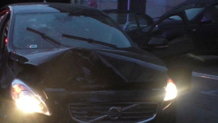 Autós üldözés! Oszlopnak csapódtak a dílerek Józsefvárosban - VIDEÓ - https://www.hirmagazin.eu/autos-uldozes-oszlopnak-csapodtak-a-dilerek-jozsefvarosban-video