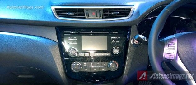 Head-Unit-Nissan-X-Trail-Indonesia-2014