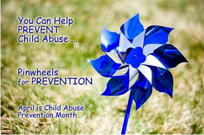 physical therapy for abandoned and abused Child abuse ppt 1  physical abuse – suggestive physical  preverbal and young children respond to play therapy with folks that represent.
