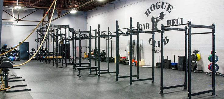 Images about crossfit boxes on pinterest rubber