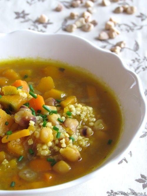 zuppa-cicerchie-e-zucca