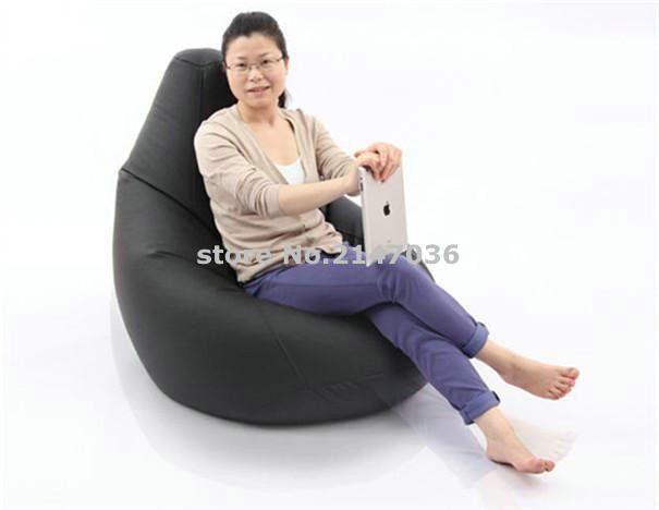 XXXL Giant Seat Bean Bag