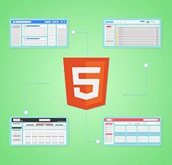 Learn #HTML5 #Programming For Beginners