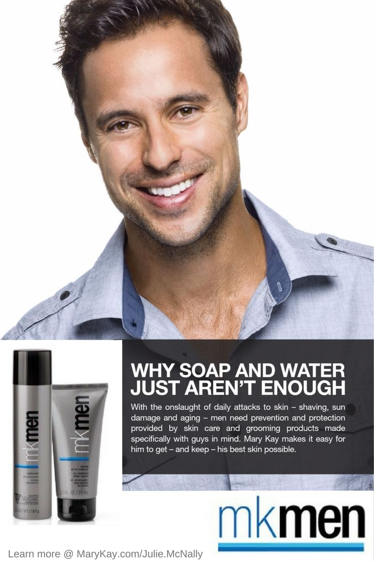 business plan for men skin care Thrive natural care products are as unique as our business model a farm to  face approach for the best natural skincare for men, good for your skin and for the  planet  your morning routine for the smoothest shave been shaving for years.