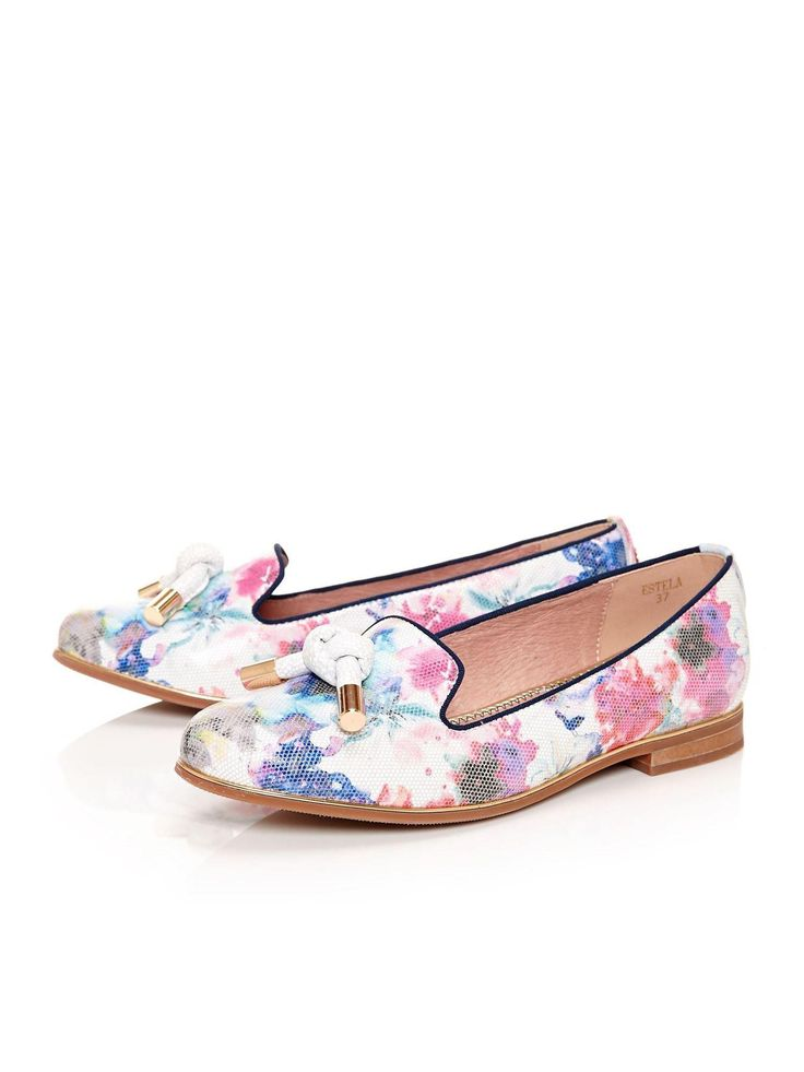 Buy your Moda in Pelle Estela Loafers online now at House of Fraser. Why not Buy and Collect in-store?