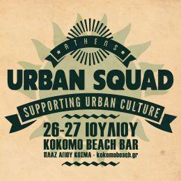 http://urbansquads.com/