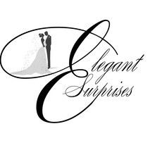 8 best business logoes images on pinterest event planners How To Start A Event Planning Business From Home elegant event planning logos elegant surprises wedding & party planning (chair covers) logo how to start a event planning business from home