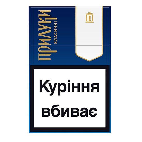 Купить сигареты дешево прилуки купить сигареты more 120s красные