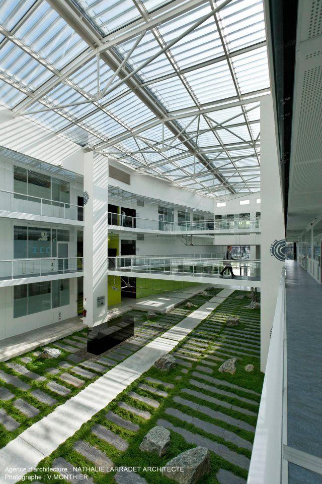 12 best PALMARES 2012 ARCHITECTURE ALUMINIUM TECHNAL images on - store exterieur veranda prix