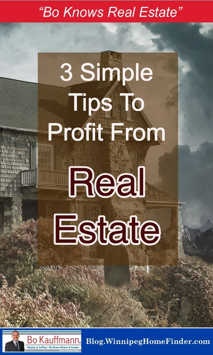 flipping houses the complete guide on how to buy sell and invest in real estate