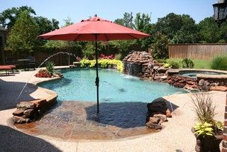Best 25 Walk In Pool Ideas On Pinterest Beach Entrance
