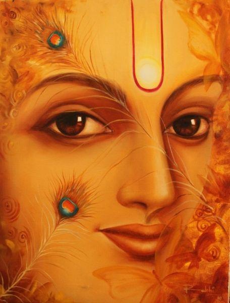 Il mondo di Mary Antony: Rakhi Baid