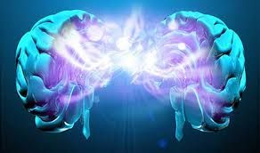 Estimulación cerebral para la enfermedad de Parkinson.- Pocos  tratamientos médicos muestran resultados tan rápidos y dramáticos como los que se observan con DBS, en el que los dispositivos implantados quirúrgicamente entregan impulsos eléctricos a las estructuras cerebrales internas involucradas en el movimiento.  En la mayoría de los pacientes de la enfermedad de Parkinson (PD)  que reciben el tratamiento, los síntomas de movimiento lento, temblor y rigidez disminuye bruscamente poco…