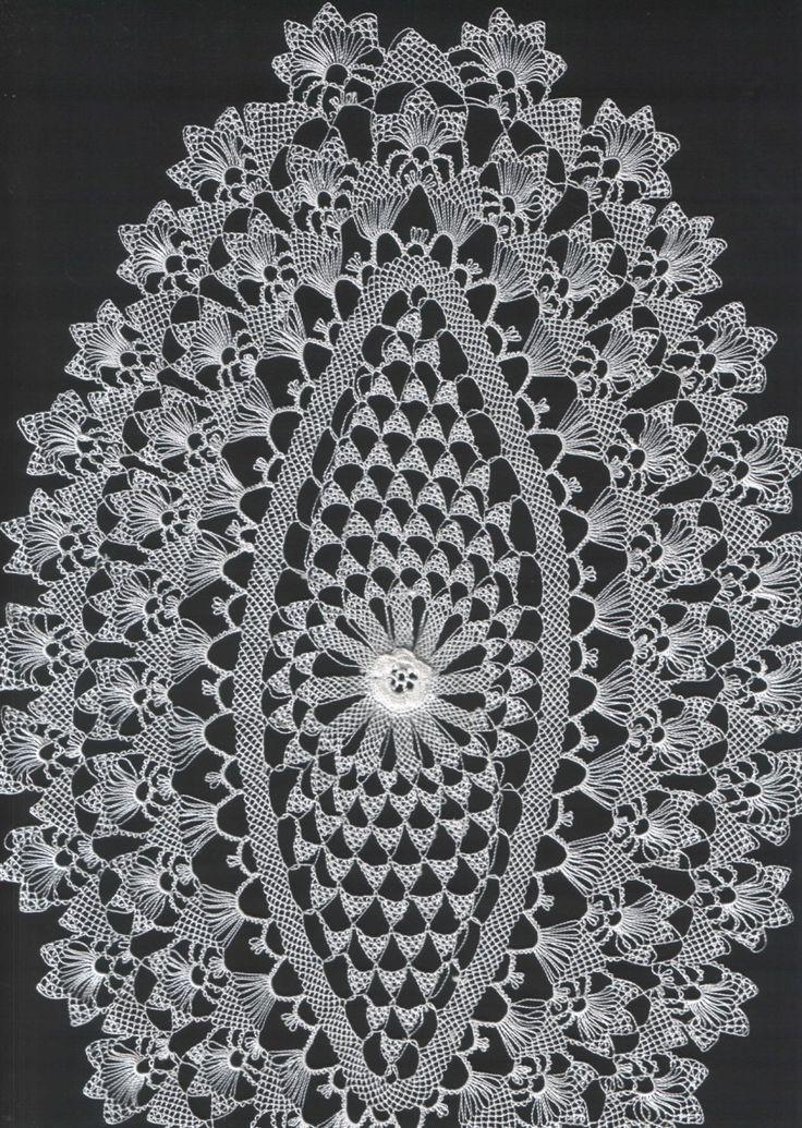 Cay035x22 (815 x 1147).jpg (815×1147)