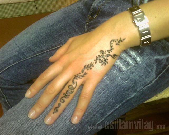 álomfogó tetoválás - Google keresés