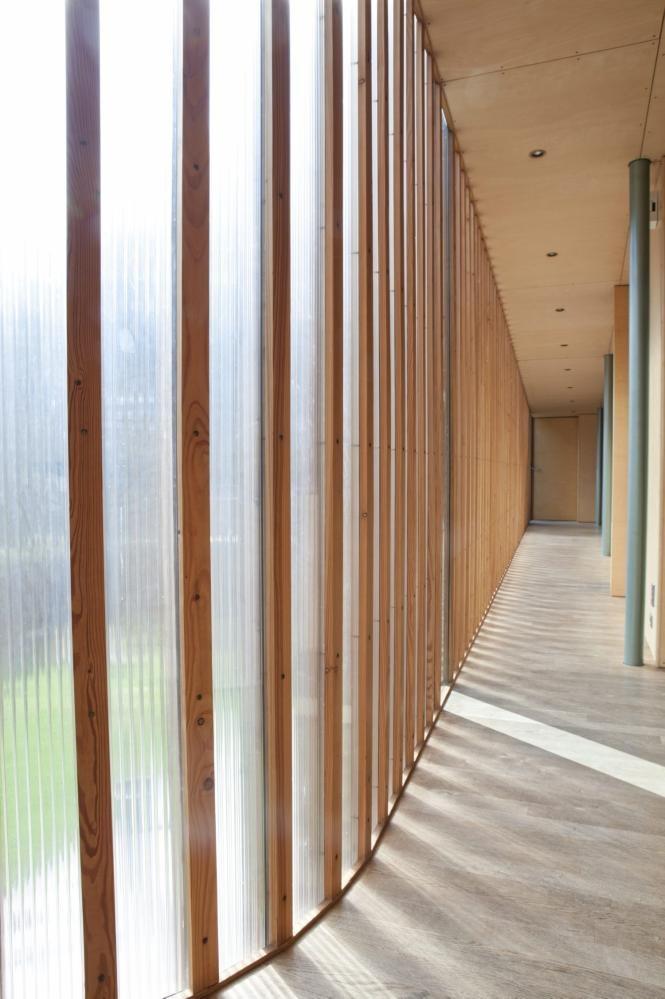 #architecture #oslo #Knut Hjeltnes