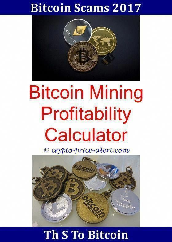 Is Bitcoin Cash Easier To Mine How To Trade Cryptocurrency For