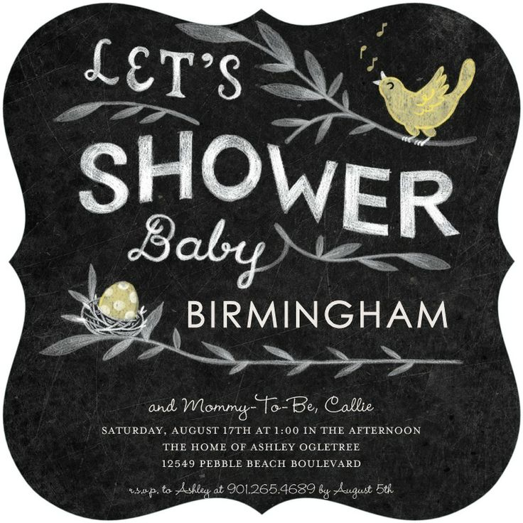 23 best images about baby shower on Pinterest | Classy baby shower ...