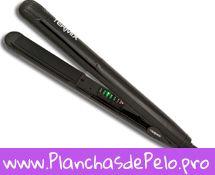 Mini plancha de pelo pequeña - Termix Slim