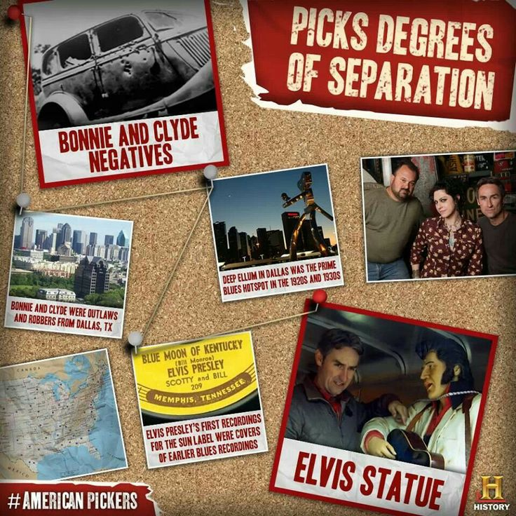 1000 images about american pickers on pinterest mike d antoni