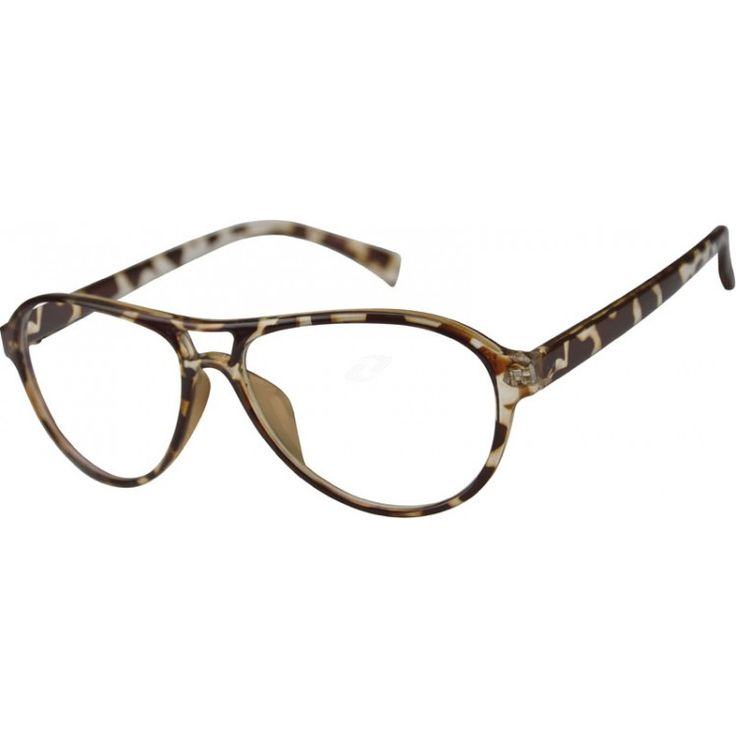 Plastic Frame Glasses Crooked : 89 best images about Lunettes - Glasses on Pinterest ...