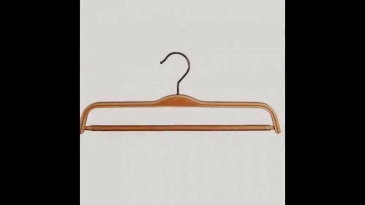 Clothes Hanger by blocnow.com
