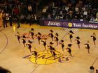 Ticket  2 LA LAKERS vs DALLAS MAVERICKS Tickets Tue. 11/08/16 Sec 316 ROW 3 GO LAKERS! #deals_us