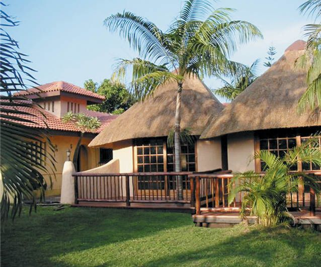 Afrikhaya Guest House - Come and experience African bush and the warm Indian Ocean in South Africa's first World Heritage Site, the iSimangaliso Wetland Park Afrikhaya Guest House offers a stylish Afro-contemporary home set in ... #weekendgetaways #stlucia #zululand #southafrica