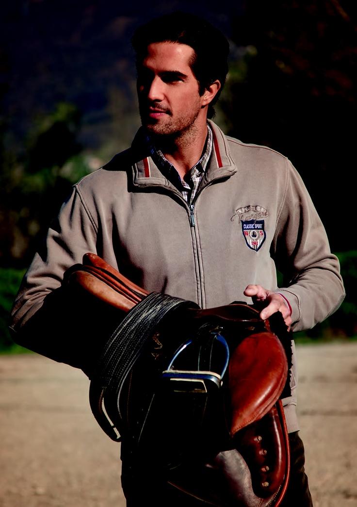 La collezione uomo Navigare ti aspetta su http://www.navigare.eu/web/navigare-site/autunno-inverno-2012