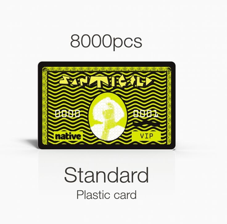 Plastic Card Online.Inc Offers Variety of Solutions Related To Plastic Card Printing To Meet Different Marketing Demands