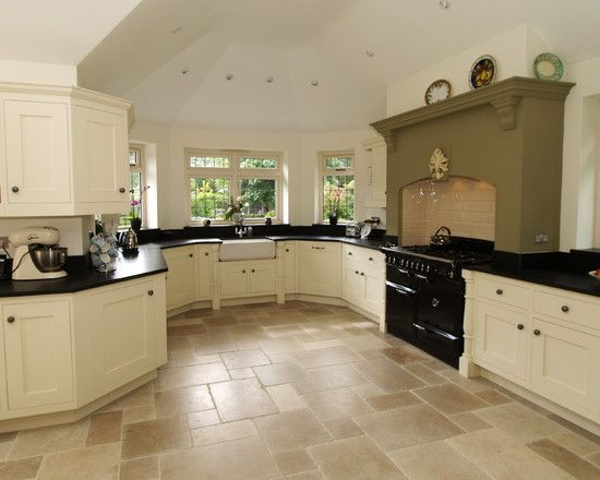 More Like This Traditional Kitchens Kitchens And Kitchen Designs